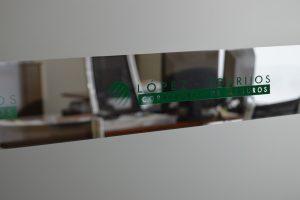 DSC 0003