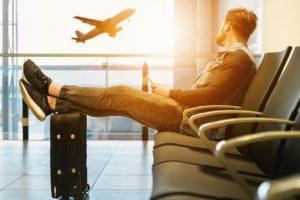 airport 3511342 1280