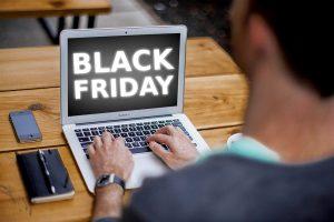 consejos black friday ltm seguros 1