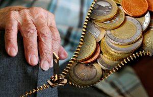 planes de pensiones rentabilidad anual españa ahorro