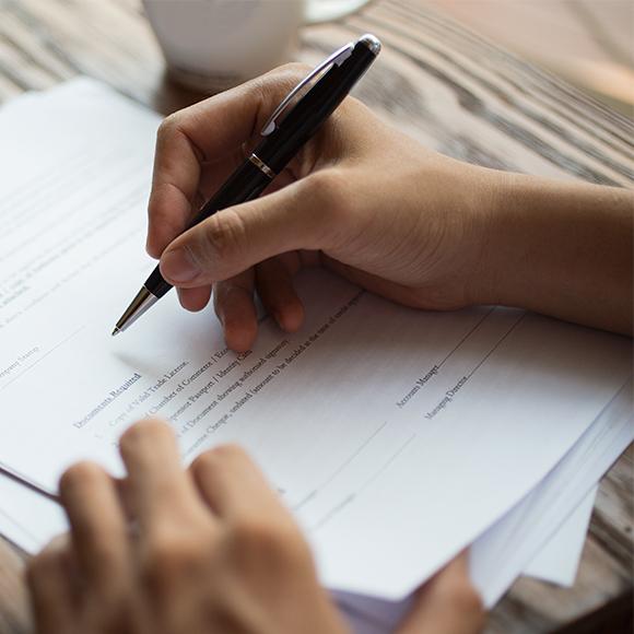 seguros particulares empresas aseguradora