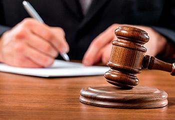 seguro proteccion juridica familiar