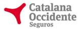 catalana