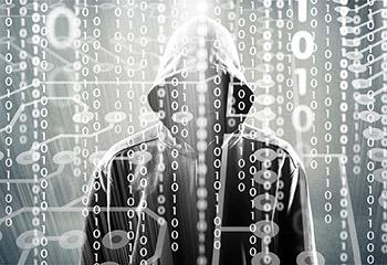 seguro ciberriesgos almansa