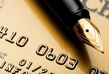 seguro credito caucion almansa