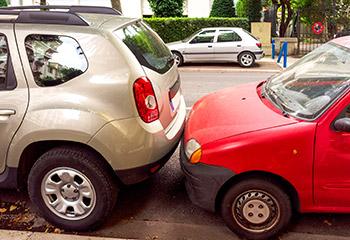 seguro de autos inicio th