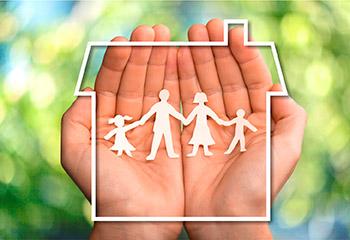 seguro de hogar inicio th