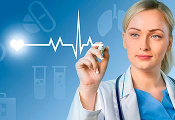 seguro salud empresas almansa