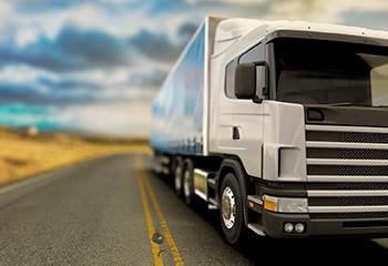 seguro transportes almansa
