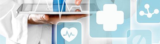 seguro colectivo salud
