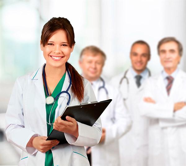 seguro de salud particulares lopez torrijos