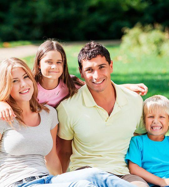 seguro de vida particulares lopez torrijos