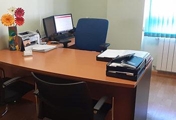 oficinas lopez torrijos albacete th