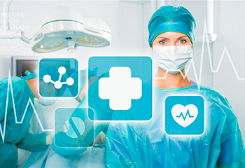 seguro de hospitalizacion inicio th