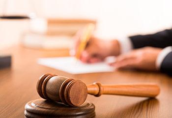 seguro responsabilidad civil almansa